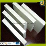 Tarjeta de la espuma del PVC de la calidad superior