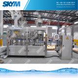 Máquina de rellenar del agua potable/cadena de producción de relleno