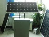 домочадца панелей солнечных батарей 280W-310W система производства электроэнергии Mono 36V солнечная
