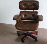 사무실을%s 작풍 Eames 고전적인 의자
