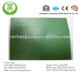 Diamant-Farbe beschichteter Aluminiumring (CS-0902091)