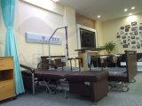 Ag-AC007 het Vouwbare Ziekenhuis begeleidt Stoel
