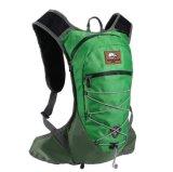 Concevoir le vélo extérieur de Daypack de cru de sports campant en augmentant le sac à dos
