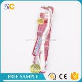 Großhandelsnylon für Zahnbürste-Heizfaden-Kinder