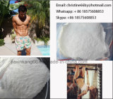 Heißer Verkauf 99.5% Dxm/Dextromethorphan Hydrobromide für Gewicht-Verlust pharmazeutisches 6700-34-1