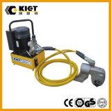 Bomba hidráulica elétrica para a chave de torque hidráulica