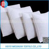 Белая супер мягкая вставка валика/подушки/внутренний заполнять пер утки/гусыни