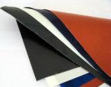 シリコーンによって塗られるホースの絶縁体テープ