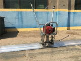 Gasolina Power Concrete Vibrating Screed