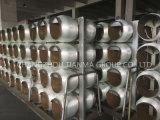 E-Faser-Glas-genähte Matte 300g für FRP Produkte