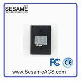 USB Em de Lezer van de Uitgever van de Kaart van identiteitskaart RFID (SRWDB)