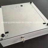 Calidad del cajón para el supermercado y el diseño especial de fonda (JY-405D)