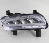 Klassischer Entwurfs-Tagespositionslampen LED für Chevrolet Cruze