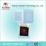 高品質のよい効果の接合箇所鎮痛性プラスター苦痛救助プラスター