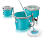 Rotation Mop Spin Mop Magic Mop 360 Mop