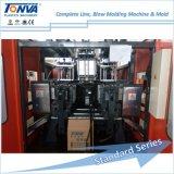 Máquina moldando múltipla do sopro da fabricação do inseticida da camada