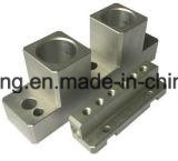 OEMの精密機械装置CNCの機械化の部品