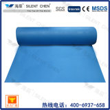 Preiswerter schalldämpfender EVA-Schaumgummi-TeppichUnderlayment
