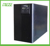 500va mini UPS in linea di potenza della batteria della casa 12V