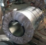 Construction Use Prepainted Steel Coil PPGIピクルスにすることおよびOiled