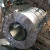 Le marinage et l'utilisation huilée de construction ont enduit l'enroulement d'une première couche de peinture en acier PPGI