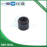 Valvola di gomma Oilseal Bp-A109 della guarnizione meccanica di Oilseal della guarnizione