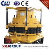 Die Königin der Qualitätskegel-Zerkleinerungsmaschine-Lieferanten von China