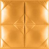 Новая панель стены конструкции 3D для стены & потолка Decoration-1012