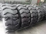 Rad Loader Tire und Bulldozers für Tire (23.5-25 20.5-25 17.5-25 26.5-25)
