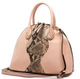 Borse di cuoio in linea superiori delle migliori del progettista dei sacchetti di cuoio borse dello stilista