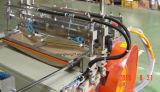 기계를 만드는 Chzd-S 여행용 양복 커버
