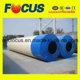 Verriegeltes Simple und Easy Installation 50t Concrete Cement Silo mit Highquality