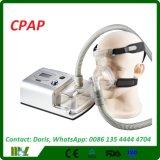 Heißes verkaufendes medizinisches CPAP/Bipap/Auto CPAP bearbeitet Hersteller maschinell