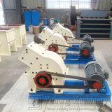 2016 het Hete Verkopen van de Stenen Maalmachine van de Hamer van de Steen Yuhong
