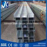 Venta caliente de acero galvanizado I Bepe Ipe240