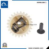 engrenagem e slider do regulador das peças sobresselentes do motor de 2HP 1kw Gasoling