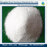 Gluconato del sodio di 99% utilizzato in calcestruzzo come agente del ritardatore