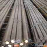 棒かRound Steel Bar/Steel Bar/Hot Round Steel Bar/Bar/Bars/Round Bar