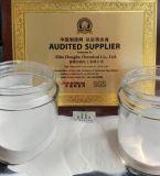 99.99% óxido de aluminio alfa de la pureza elevada (4NA)