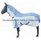 حارّ عمليّة بيع فصل صيف حصان حجر السّامة دثار /Horse يتسابق