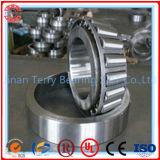 El rodamiento de rodillos de la alta calidad (32208)