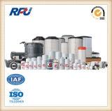 Peças de automóvel do filtro de ar para o homem usado no caminhão (81.08304-0038 AF-1802)