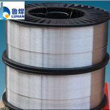 Alto Depositing Efficiency Stainless Steel Welding Wire 316L