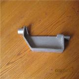Precisione che lancia le parti dell'acciaio inossidabile per industria