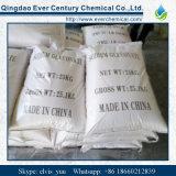 Gluconato del sodio del 99% usado en concreto como agente del retardador