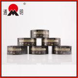 Cinta adhesiva impresa modificada para requisitos particulares del embalaje de BOPP