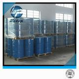Aceite mineral blanco / Industria grado de aceite blanco