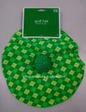 Шлем гольфа дня St Патрик (WA002)