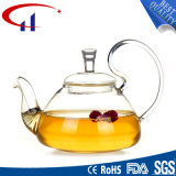 Teiera di vetro vendita di migliore e di alta qualità (CHT8132)
