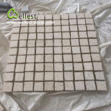 Пылаемое Natural Granite Paving Stone для сада Landscape Project